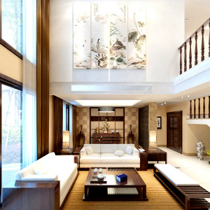 fort lauderdale architect design solutions interior residential